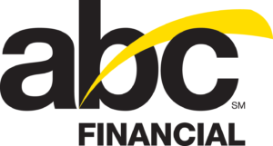 ABC_Financial_4c_SM