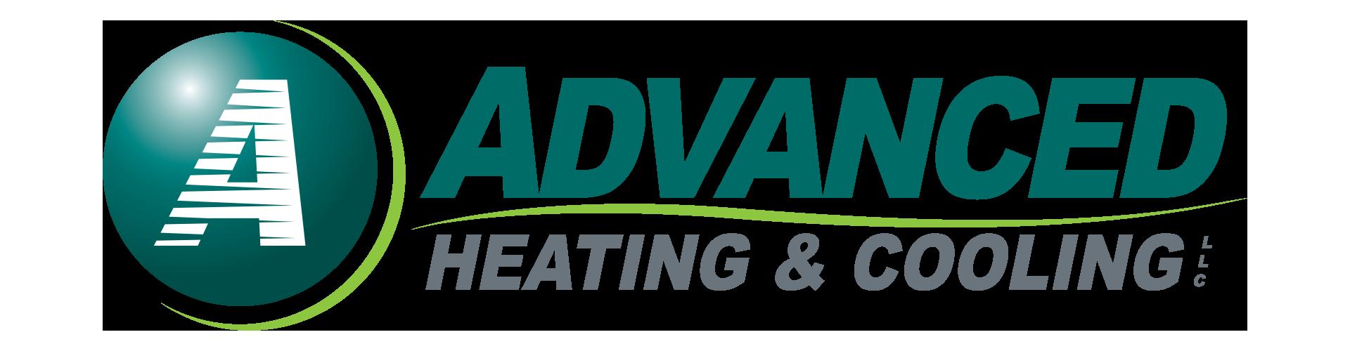 AdvancedHC-Logo