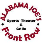 Alabama Joes