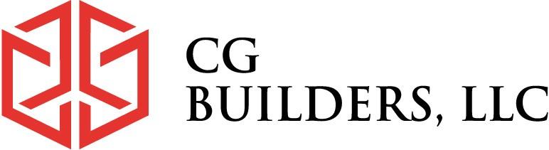 CG Builders