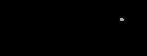 Epsilon_Logo_Blk_72dpi