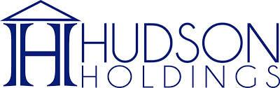 Hudson Holdings