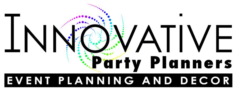 Innovative_Logo_Web