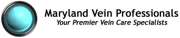 MVP.Logo2012.email.sig