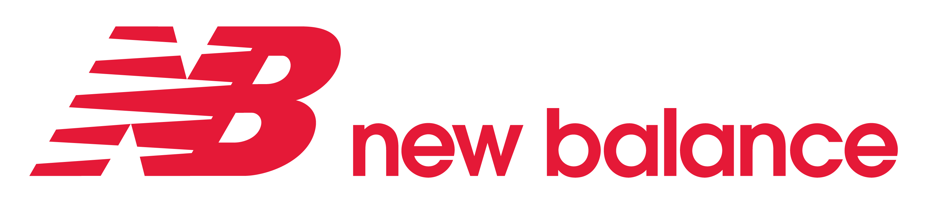 NB.LOGO.Linear.186c-01