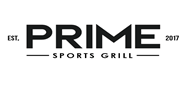 Prime Sports Grille