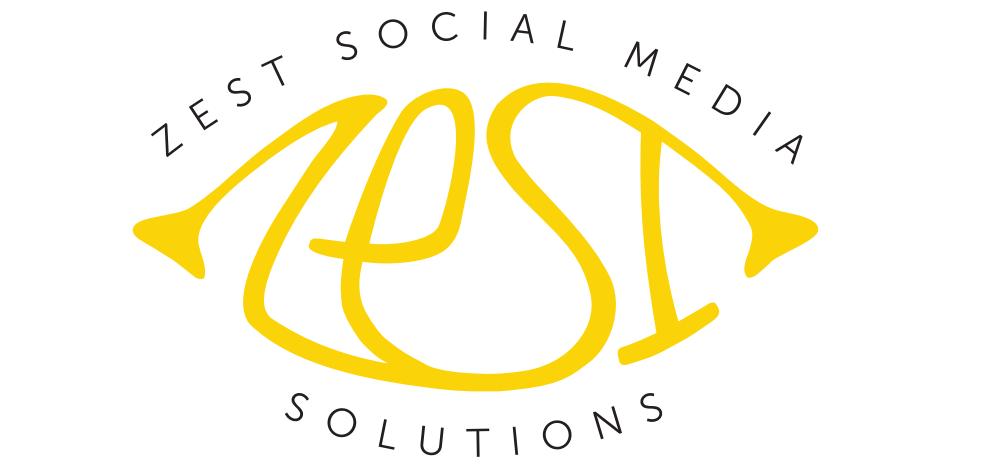 Zest_Logo_Full (2)