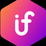 inboundfit_hex-logo