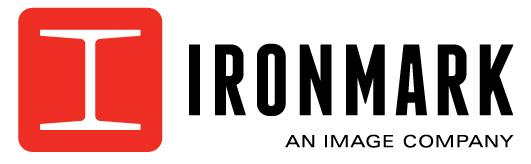 ironmark-logo