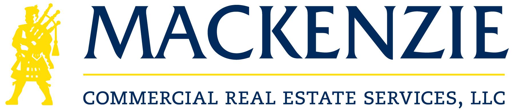 mackenzie_logos_commercial