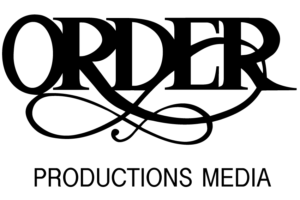 orderredraw
