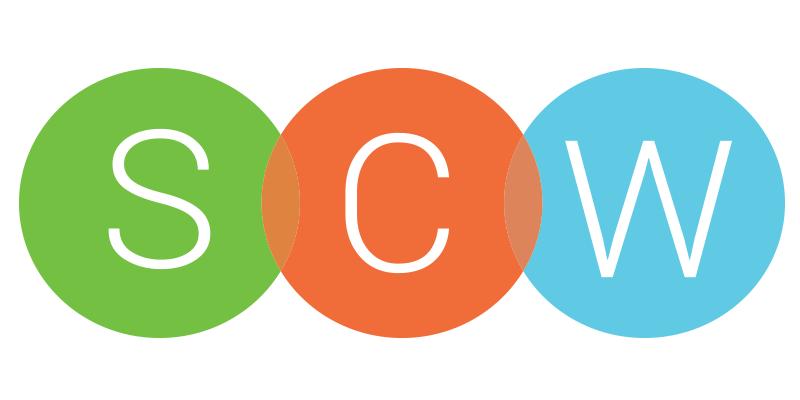 scw_logo_color