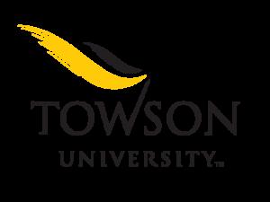 towsonu-logo