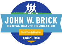 John W. Brick 5K
